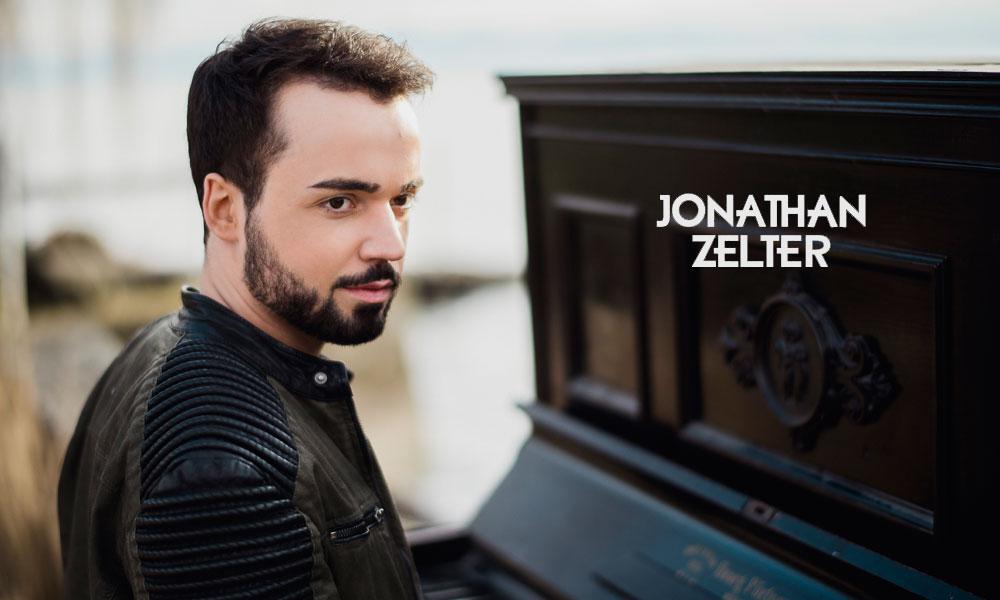 Jonathan Zelter 2